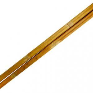 Eskrima Sticks