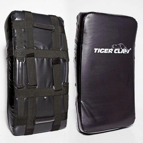 Tiger Claw Kicking Shield