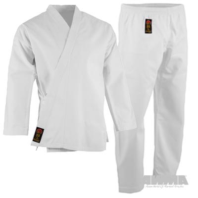 awma uniform 1