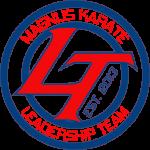cirlce logo