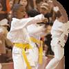 Junior Magnus Uniform & Equipment