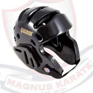 Sparring Head Gear New