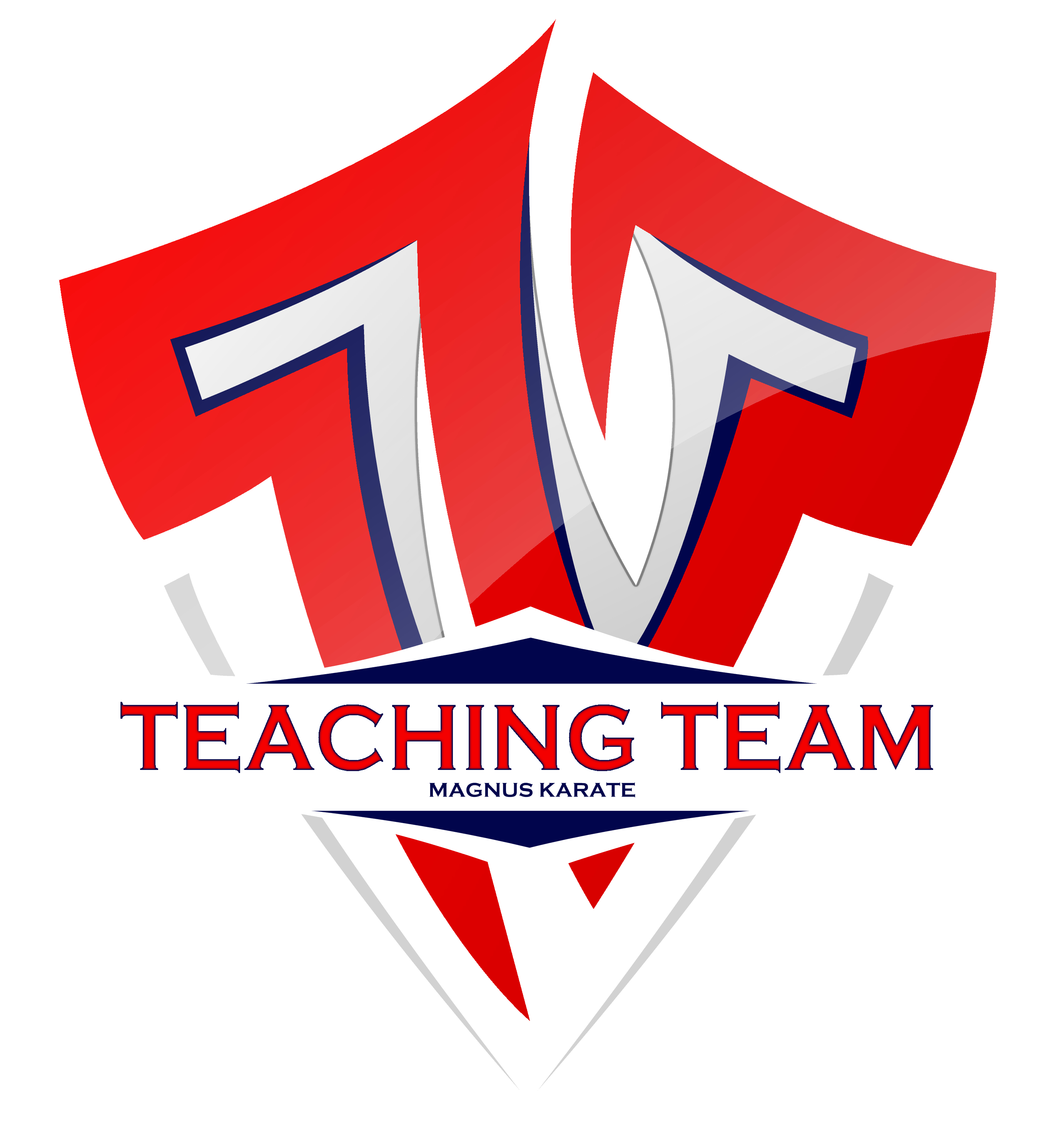 teaching team02 final transparent